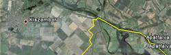 Продажа земельных участков-купить недвижимость - дом в деревне недорого, Новокузнецкий район