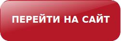 Мотокультиваторы от брендовых компаний Китая и России