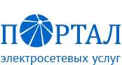 Сайт МРСК Сибири личный кабинет для физических лиц