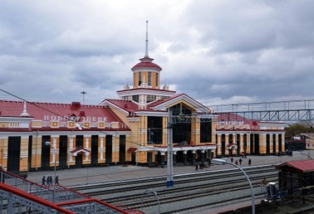 Недвижимость продажа квартир-купить в Новокузнецке