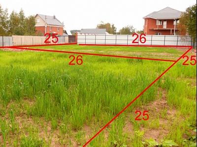 Продажа земельных участков-купить недвижимость - дом в деревне недорого
