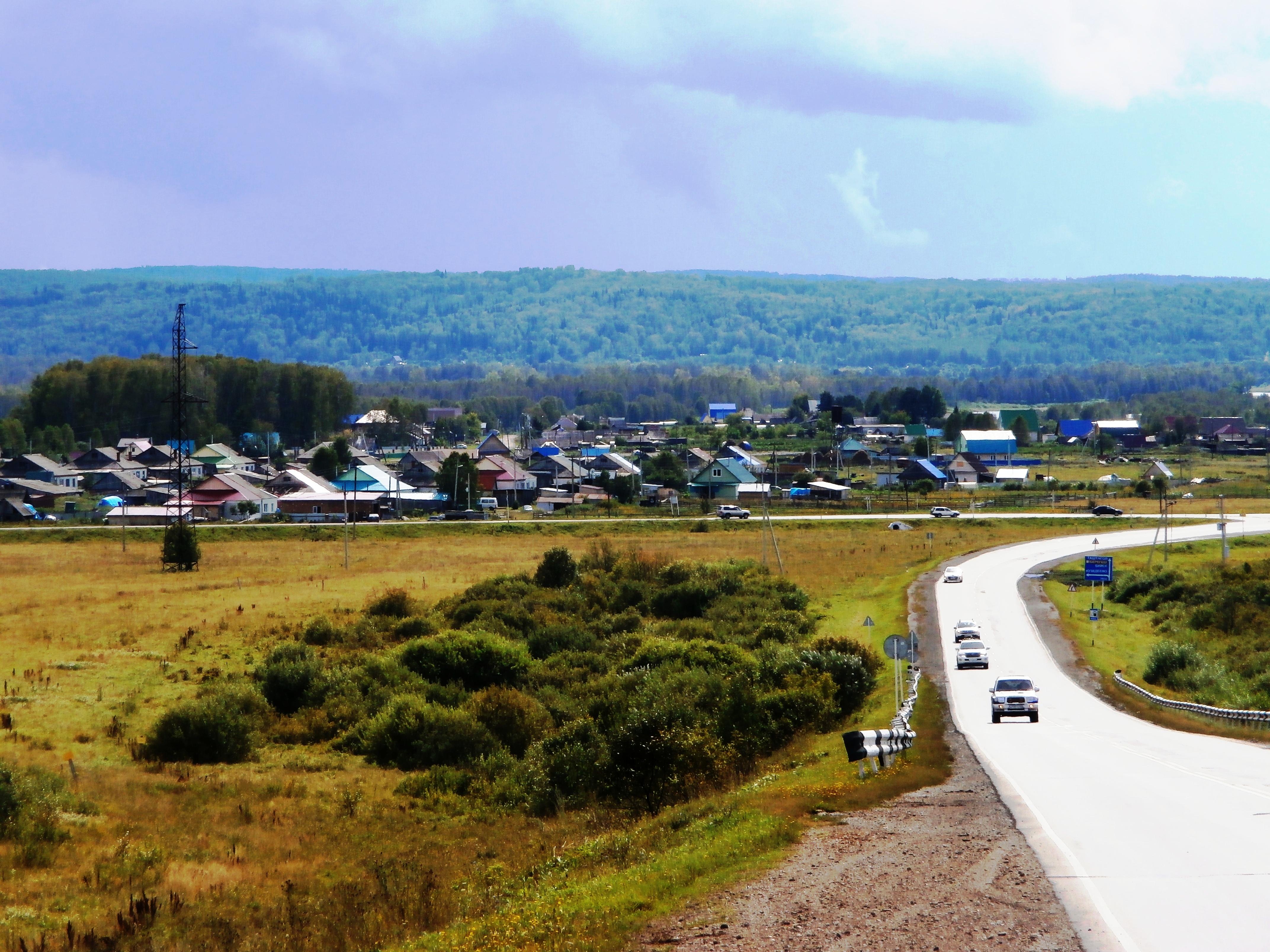 Купить земельный участок в СНТ недорого без посредников